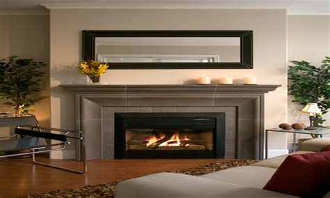 modern fireplace mantel living room design with fireplace modern fireplace
