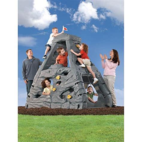backyard climbing structures backyard climbing structures backyard toys