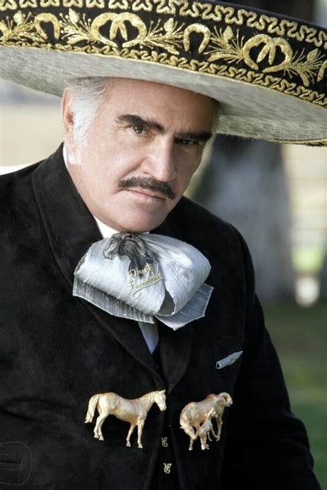 mexican singers vicente fernandez most prolific mexican mariachi