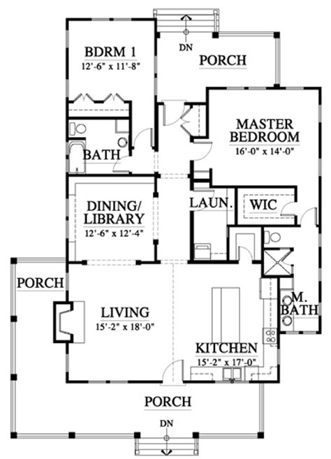 whisper creek house plan elevation nh plans one of us likes house