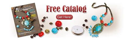 free jewelry supplies catalogs makingjewelry on topsy one