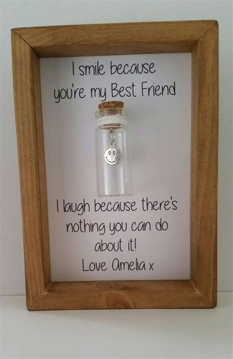 gifts for your friends best friend gift gift for friend personalised gifts can be