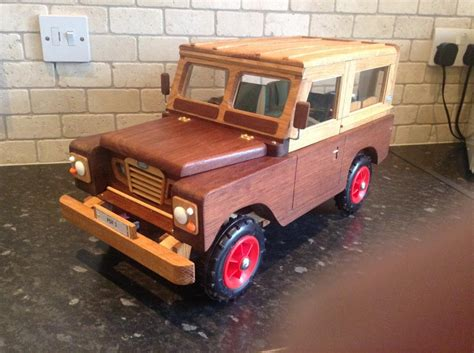 wooden for sale for sale handmade wooden land rover county v8 land rover