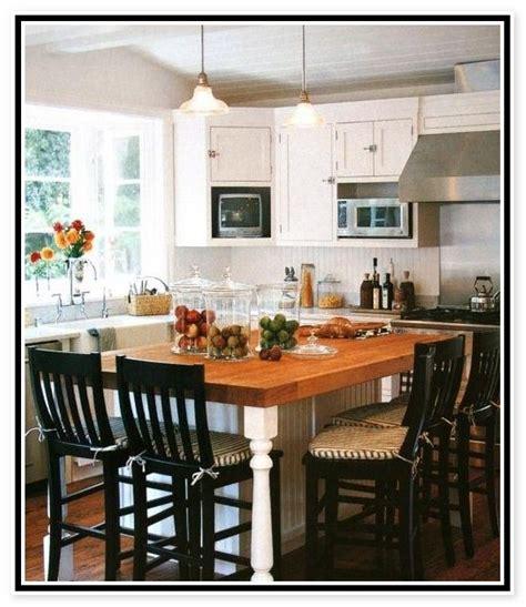 kitchen island table combo kitchen island table combo kitchen kitchen island table island table and bar