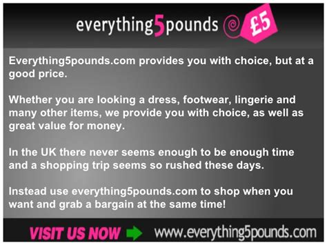 cheap shopping uk cheap shopping uk 28 images disappointed customers