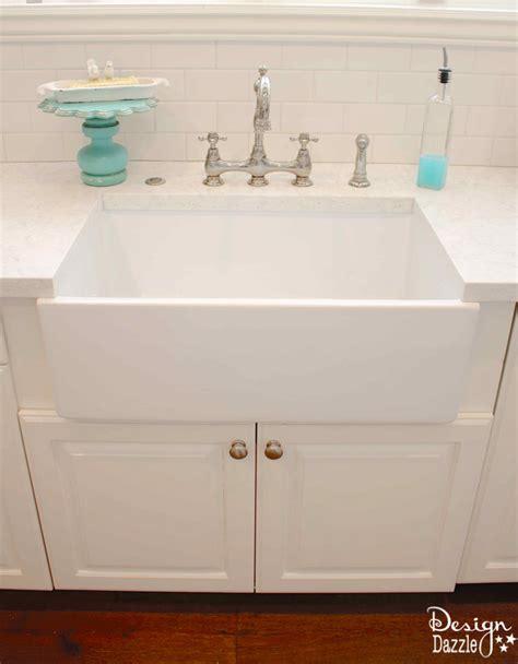 kitchen sink installation cost to install kitchen sink 2017 sink installation cost