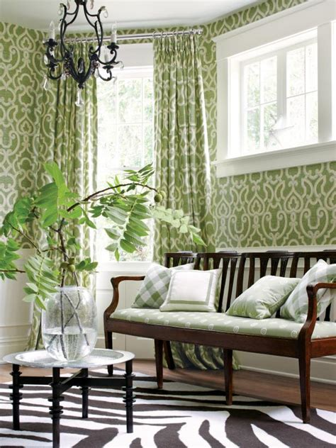 ideas for home decorating home decorating ideas interior design hgtv