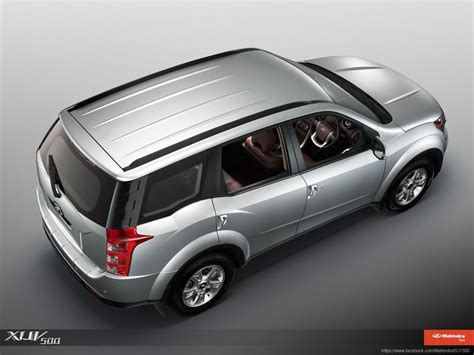 Xuv Car Wallpaper Hd by Mahindra Xuv 500 Images Car Hd Wallpapers Prices Review