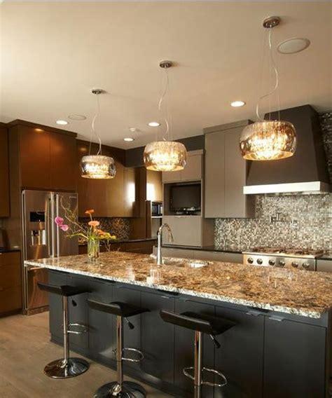 ikea kitchen lighting kitchen astounding kitchen lighting fixtures ikea