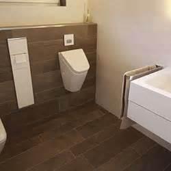 salle de bain beige et marron salle de bains ethnique beige p o id esmaison zen serviettes and