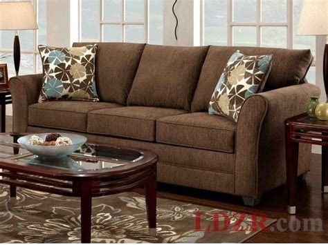 brown sofas in living rooms brown sofa living room furniture ideas home design and ideas