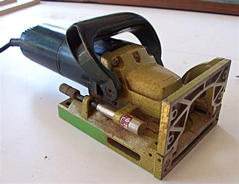 biscuit cutters woodworking biscuit joiner