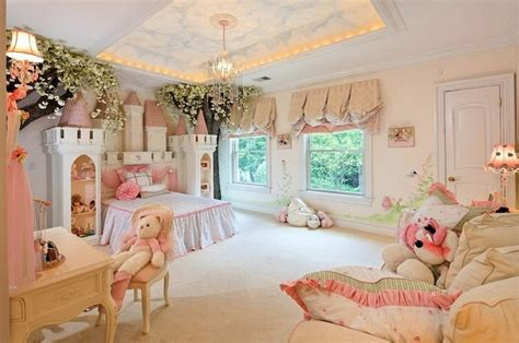 tinkerbell bedroom furniture tinkerbell bedroom furniture stylish on bedroom inside
