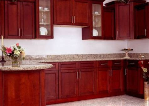 stain colors for kitchen cabinets stunning stain colors for kitchen cabinets decor trends