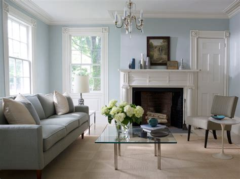 neutral paint color for small room 50 cool neutral room design ideas digsdigs