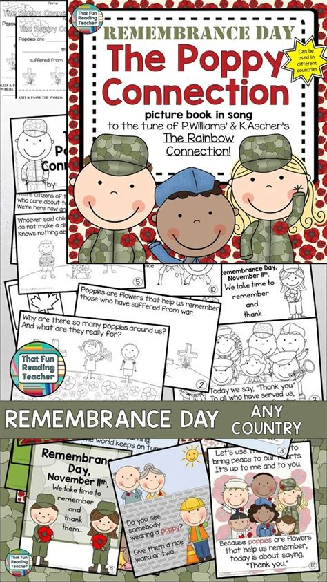 remembrance day picture books 17 best images about veteran s day on american