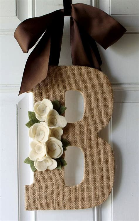 burlap craft projects 129 best hessian burlap images on crafts