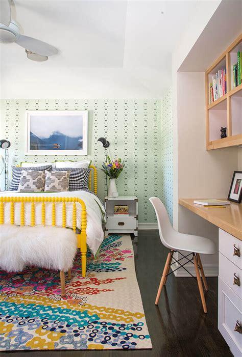 tween bedroom 8 tween bedroom ideas chambers