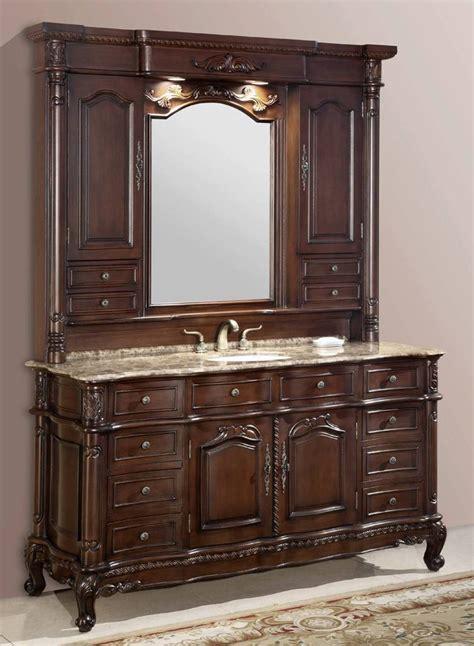 bathroom vanity hutch dobhaltechnologies vanity hutch bathroom vanity