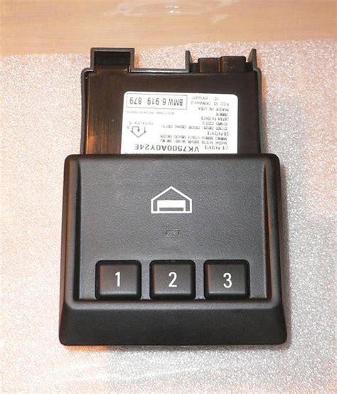 genie garage door homelink garage door opener remote my garage door opener remote
