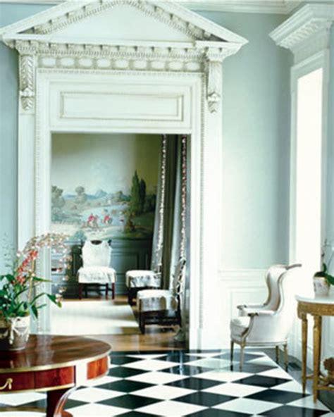 interior design my home luxury home interior design luxury interior designer design bookmark 2767