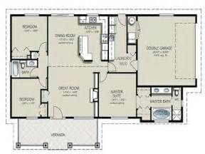 house designs bedrooms residential house plans 4 bedrooms 4 bedroom 2 bath house