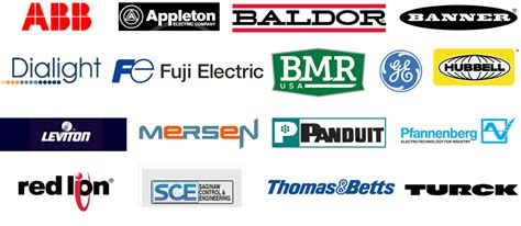Electric Motor Shop by Products Electric Motor Shop