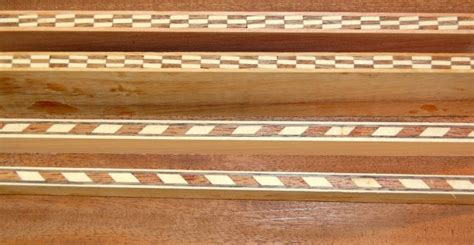 inlay patterns woodworking pdf diy woodworking inlay patterns woodworker