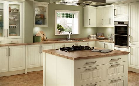what is a country kitchen design country kitchen ideas which