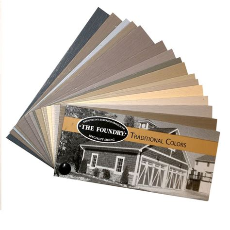 home depot paint fan deck the foundry sle foundry sle foundry color fan deck