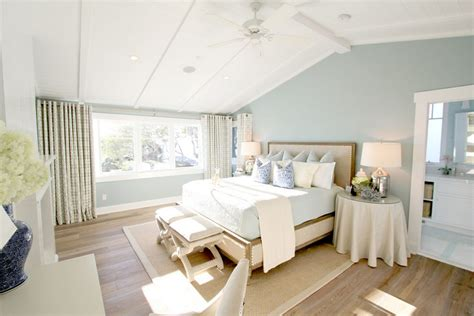 paint colors for a coastal bedroom themed bedrooms fresh ideas to decorate your interior