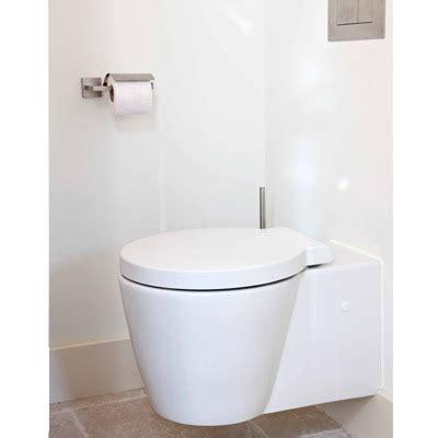 Starck 1 Duravit Toilet by Philippe Starck 1 Wc Toilet Baden Baden Interior