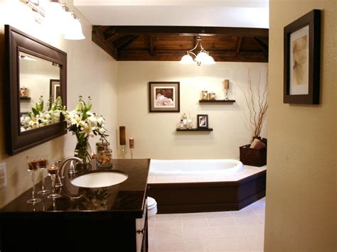 Neutral Colored Bathrooms by Home Decor Home Lighting 187 Bathroom Lights