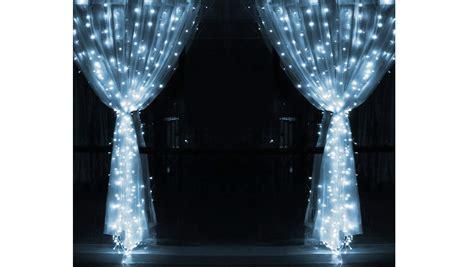 lights best top 10 best led lights of 2017