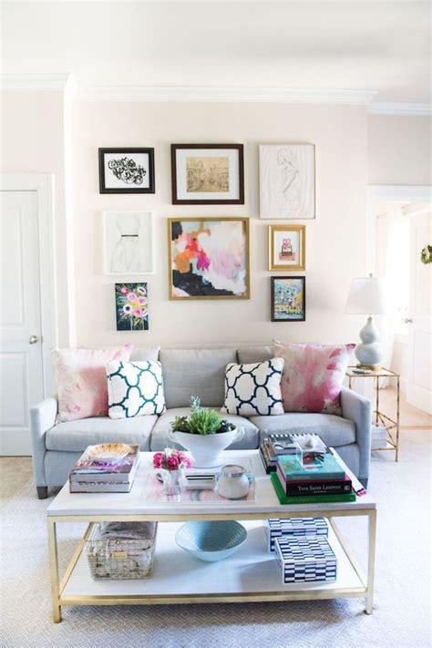 tiny apartment living tiny apartment living room ideas dorancoins