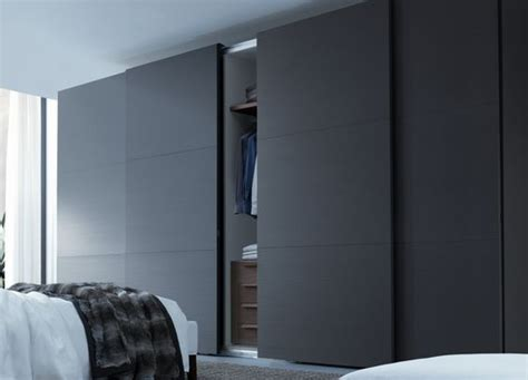 Bedroom Doors For Sale In Johannesburg 25 Best Ideas About Bedroom Cupboards On Ikea