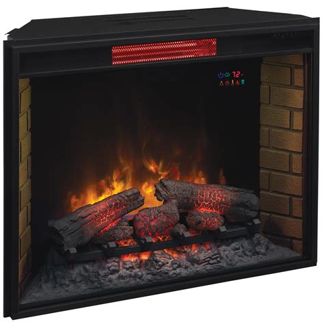 energy electric fireplace energy saver electric fireplace 28 images energy