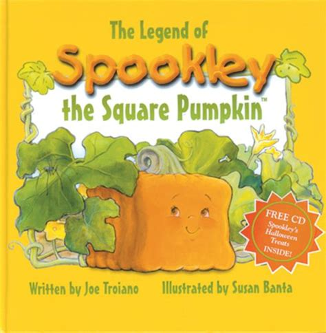 pumpkin picture books pumpkin painting picture books nourishing my