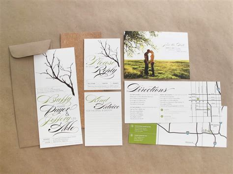 how to make your own wedding cards create own print your own wedding invitations designs