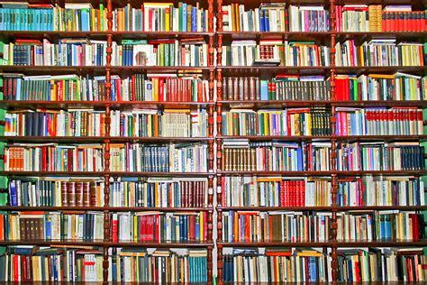 picture book shelf books unread