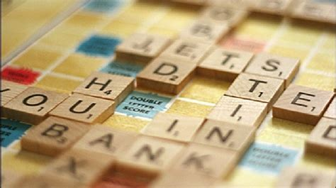 scrabble dictionary te scrabblers rejoice 5 000 new words are on the way news