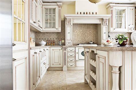 white corner cabinets for kitchen kitchen ideas antique white kitchen cabinets corner