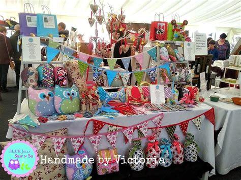 craft fair projects county fair crafts ideas