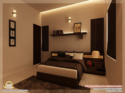 interior design master bedroom master bedroom interior design home interior design