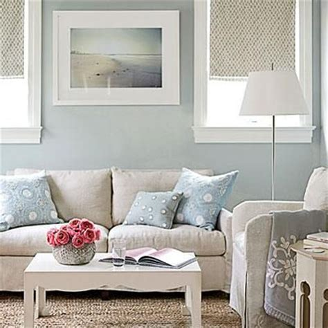 paint colors for a coastal bedroom 31 best images about coastal style on