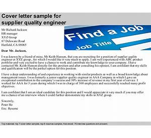 51 cover letter job mine sample objectives for resume for miner sample cover letter career faqs spiritdancerdesigns Image collections