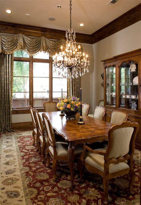 black dining room chandelier black chandelier dining room a black chandelier dining