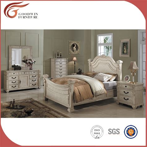 bedroom furniture from china solid wood china bedroom furniture wa143 view solid wood