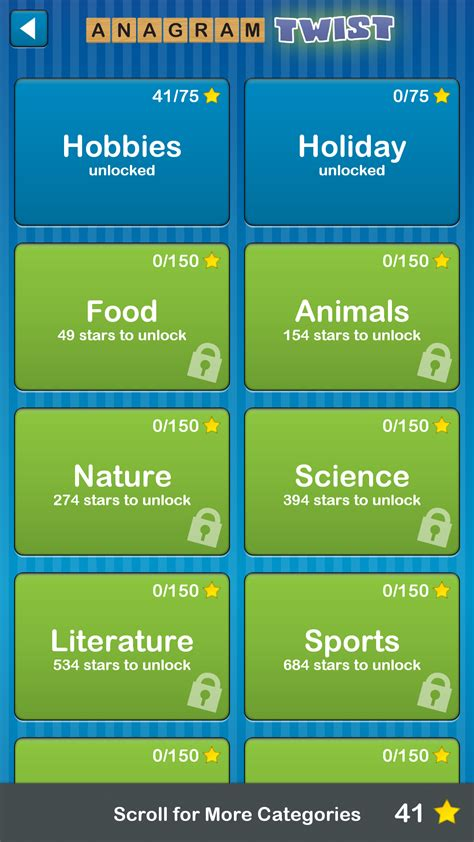 unscrambler and scrabble word finder text twist unscrambler free apps letitbitss