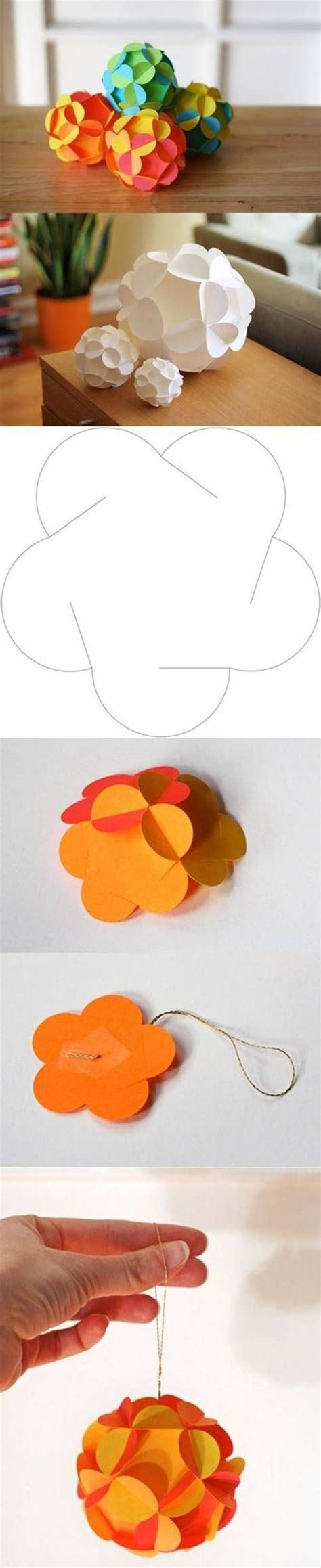 beautiful paper craft beautiful paper craft diy crafts projects to try